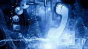 தொலைத் தொடர்பு துறைக்கு ரூ.4,500 கோடி செலுத்திய டெலிகாம் நிறுவனங்கள்.. எதற்காக தெரியுமா?