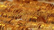 தங்கம் விலை வீழ்ச்சியா.. அதுவும் 500 ரூபாயா.. இன்னும் குறையுமா..!