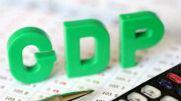 டிசம்பர் காலாண்டிலும் ஜிடிபி 4.7% தான்.. கவலையில் மத்திய அரசு..!