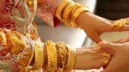 Chennai Gold rate: சூப்பர்! மூன்றாவது நாளாக விலை குறைந்த ஆபரணத் தங்கம்!