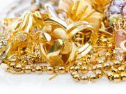 Chennai Gold rate: இரக்கம் காட்டிய தங்கம் விலை! பவுனுக்கு எவ்வளவு ரூபாய் இறங்கி இருக்கு?