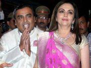 55% ஸ்பெக்ட்ரத்தை கைப்பற்றியது ஜியோ.. இதுக்குமேல என்ன வேணும்.. இனி ராஜ வாழ்க்கை தான்!!