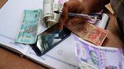Senior Citizen Savings Scheme 7.4% வட்டி தரும் அரசின் மாஸ் திட்டம்! நன்மைகள் என்ன? எப்படி இணைவது!