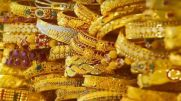 உச்சத்தில் இருந்து 10 கிராம் தங்கம் விலை ரூ.5,700க்கு மேல் வீழ்ச்சி.. இன்னும் குறையுமா? வாங்கலாமா?