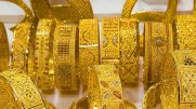 சரிவில் தங்கம் விலை.. இன்னும் குறையுமா.. வாங்கலாமா.. அடுத்த முக்கிய சப்போர்ட் ரூ.47,700..!