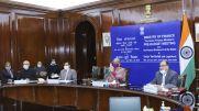 Budget 2021: இந்த பட்ஜெட்டில் அரசின் முக்கிய கடமையே இது தான்.. வேலை வாய்ப்பினை ஊக்குவிக்க வேண்டும்!
