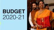 வரியை குறைக்க வேண்டும்.. பட்ஜெட்டில் மிகப்பெரிய எதிர்பார்ப்பு.. கைகொடுக்குமா பட்ஜெட் 2021..!