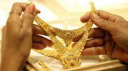 தங்கம் விலை ரூ.7000 வரை சரிவு.. 2வது நாளாகத் தொடரும் வீழ்ச்சி.. இது தான் சரியான நேரம்..!