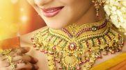 சூப்பர் சரிவில் தங்கம் விலை.. சாமனியர்களுக்கு இது மிக நல்ல வாய்ப்பு..!
