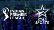 10 நொடி விளம்பரத்திற்கு ரூ.17 லட்சம்.. #IPL கல்லாகட்டும் ஸ்டார் இந்தியா..!