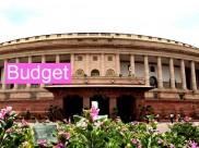Budget 2019: சுதந்திர இந்தியாவில் எத்தனை முறை இடைக்கால பட்ஜெட் தாக்கலாகி உள்ளது? சுவாரஸ்ய தகவல்கள்