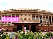 Budget 2019: பசி பட்டினியோடு வாழும்போது உதவாத சொந்தம்.. இழுத்து கொண்டிருக்கும் போது பால் ஊற்றும்..!