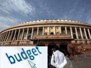 Budget 2019: தேர்தல் வருது.. நடுத்தர மக்கள் மீது மத்திய அரசுக்கு திடீர் கரிசனம் வர இதுதான் காரணமா?