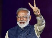 மோடிஜி வெற்றிக்கு இது தான் காரணமாம்.. காங்கிரஸ் கோட்டையை உடைத்த மோடிக்கு காத்திருக்கும் சவால்கள்