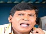 63,445 ரூபாய் சம்பளம் வாங்கும் ரவி அண்ணனுக்கே Loan கிடையாதா..? ஏன்..?