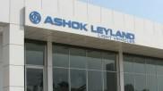 அசோக் லேலண்டின் துணை நிறுவனத்தில் அமெரிக்க நிறுவனம் முதலீடு.. 10% ஏற்றத்தில் பங்கு விலை..!