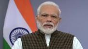 பட்ஜெட் 2020: மோடி அரசின் முன்பு நிற்கும் 3 முக்கிய சவால்கள்!