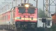 தனி பட்ஜெட்ட 3 வருஷமா நிறுத்திட்டாங்களே.. ரயில்வேக்கு நிதி ஒதுக்கீடு குறைஞ்சிருக்கா, கூடியிருக்கா?