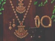 அவசர பணத் தேவையா? தங்கக் கடனுக்குப் பதில், தங்கத்தை விற்கலாம்.. நகைக் கடையில் விற்பதால் நன்மைகள் பல!