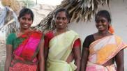 கடனில் குடும்பத்தை நடத்தும் இந்திய மக்கள்.. கொரோனாவின் கொடூரம்..!