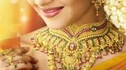 சரிவில் தங்கம் விலை.. இது வாங்க சரியான நேரம்.. மிஸ் பண்ணீடாதீங்க.. !
