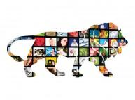 ஊடகம் மற்றும் பொழுதுபோக்கு துறையில் 74 சதவீத நேரடி வெளிநாட்டு முதலீட்டிற்கு அனுமதி! #MakeInIndia