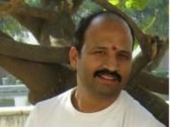 பொறியாளராக 24 இலட்சம் சம்பாதித்தவர் இன்று விவசாயியாக 2 கோடி சம்பாதிக்கும் ஆச்சரியம் !!