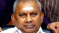 5 ஆயிரம் ரூபாய் டூ 3,000 கோடி..! இது அண்ணாச்சியின் வாழ்க்கைக் கதை..!
