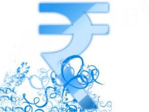 Bad Vaastu Rupee Symbol Caused Its Fall