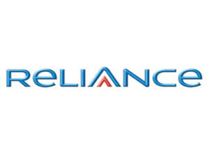 Reliance May Invest 1 Bln Aerospace Business