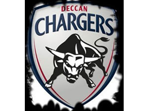 Deccan Chargers Sale Whoever Buys Ipl Team