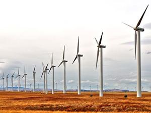 12 Hr Power Cut Districts Chennai