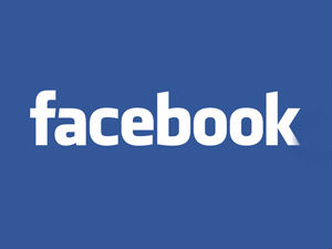 7 Steps Minimize Risk Facebook Hack
