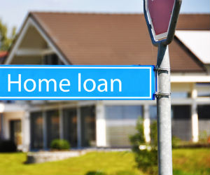 Compare Home Loans Rates Online Before You Apply