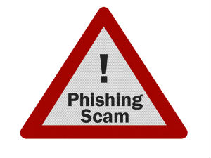 Online Banking Tips Save You From Phishing