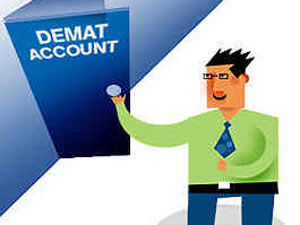 Demat Account How It Works