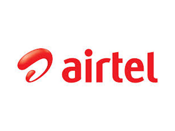 Bharti Airtel Rs 599 recharge plan