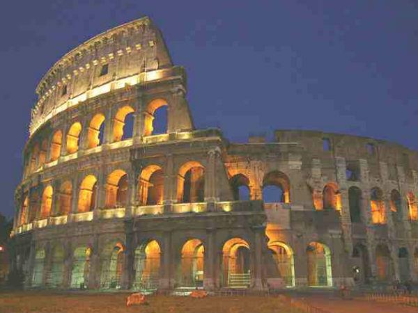டன் கணக்கில் தங்கம் வைத்திருக்கும் 10 நாடுகள்..!  28-1385642461-3-italy-rome-colosseum