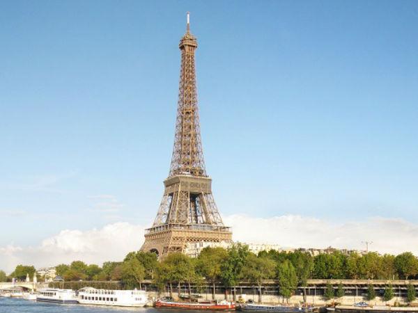 டன் கணக்கில் தங்கம் வைத்திருக்கும் 10 நாடுகள்..!  28-1385642468-4-paris-france-panorama-cardaf-600