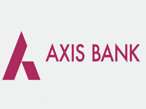 Axis bank Fixed deposit interest rates