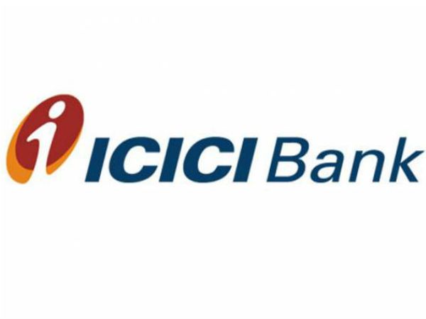 ICICI Bank Fixed deposit interest rates