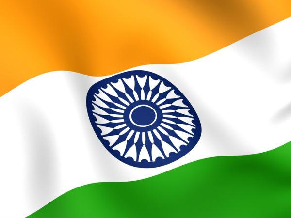 India di jalan menuju pembangunan