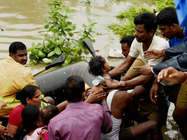 மனசு பேசுகிறது: மழையின் கோரத்தாண்டவம் 03-1449120481-1rescue-work-is-carried-out-in-flooded-kotturpuram-area-following-rains-in-chennai-1449116499150