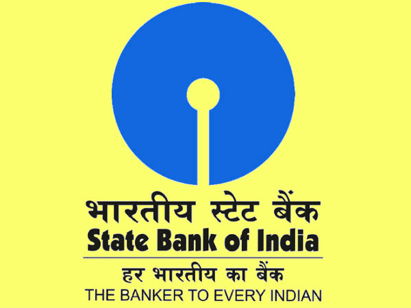 SBI FD interest rates for public