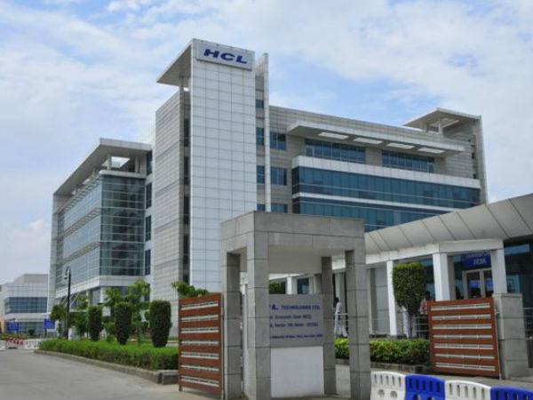 லாபத்தில் 16.7% உயர்வு.. டிசிஎஸ், இன்போசிஸ் நிறுவனங்களைப் பின்னுக்குத் தள்ளிய 'எச்சிஎல்'..!