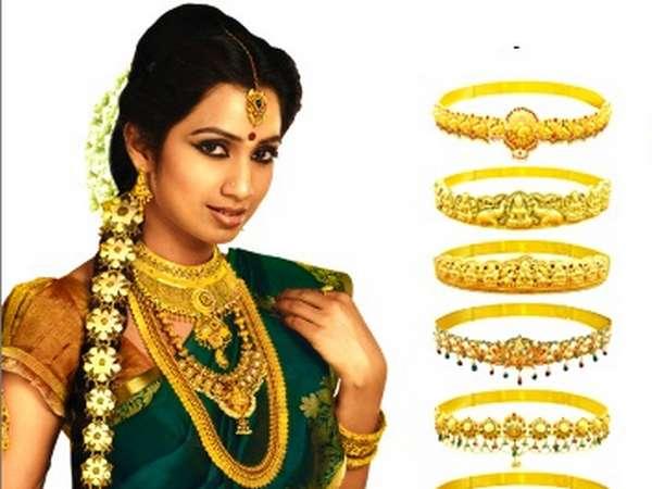 சென்னையில் இன்று தங்கம் விலை சவரனுக்கு 80 ரூபாய் குறைந்தது..!