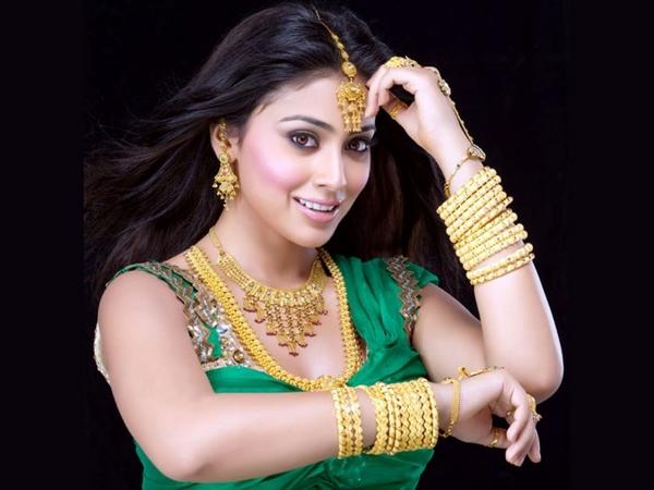 சென்னையில் இன்று தங்கம் விலை அதிரடியாக சவரனுக்கு 288 ரூபாய் உயர்வு..!
