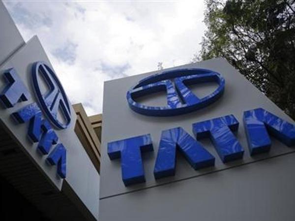 டாடா மோட்டார்ஸ் நிறுவனத்தின் சர்வதேச விற்பனை 22% ஆக உயர்வு..!
