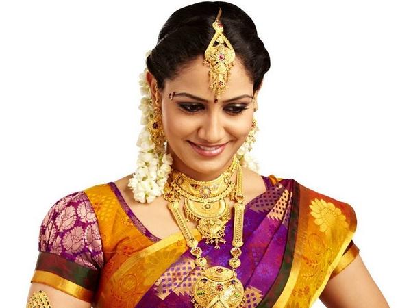 சென்னையில் இன்று தங்கம் விலை சவரனுக்கு 8 ரூபாய் குறைந்தது..!