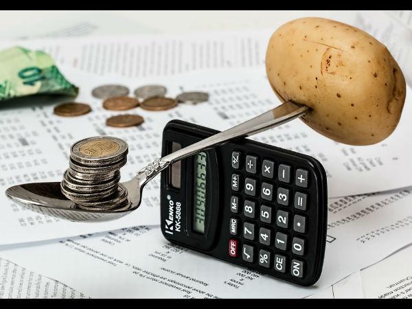 ஜனவரி 2019-க்கான மொத்த பணவீக்கக் குறியீடு வெளியானது